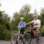 WOLL Sauerland Mountainbikepark