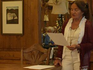 Barbara Kling