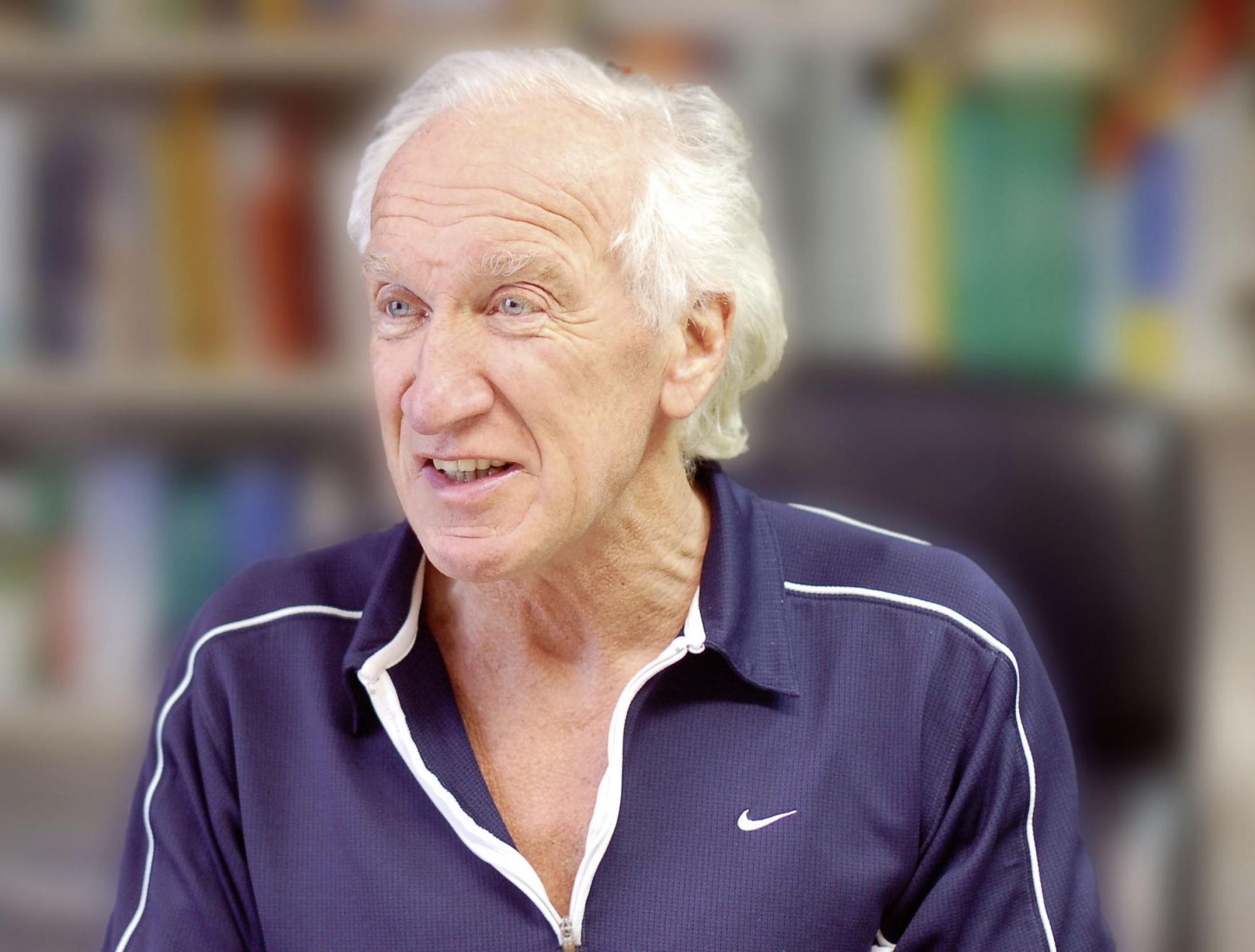 WOLL Sauerland Jürgen Ramacher
