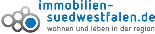 logo_immobilien_sw