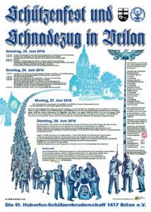 Plakat_SchuetzenfestBri2016
