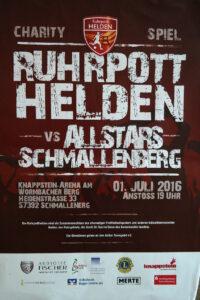 CharitySpielSchmallenberg2