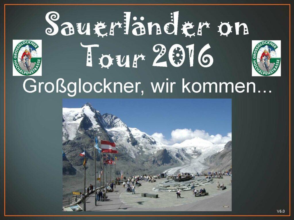 Sauerländer on Tour 2016 v6 0_Seite_01