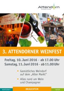 AttendornWeinfest2016