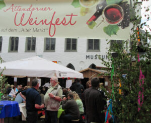 Attendorner_Weinfest1