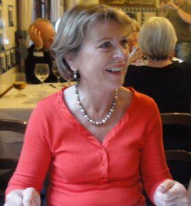 Anne van den Broek-Nolte