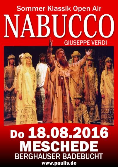 Nabucco_fb - Meschede_403