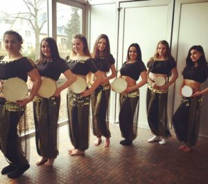 Attendorn_nf16_Orientalische Tanzgruppe2_Anna Orsini