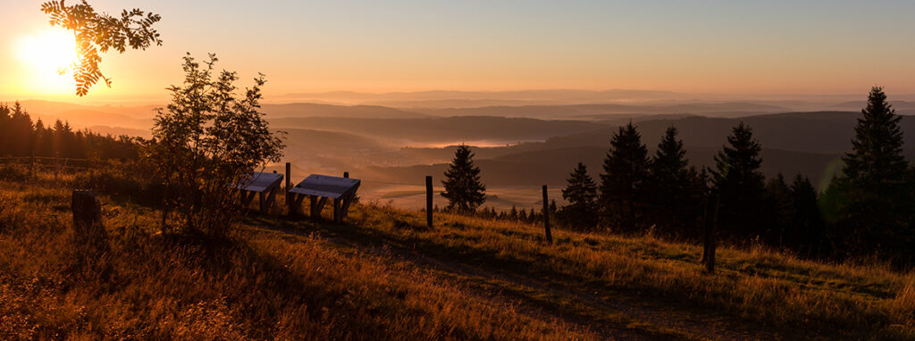 Banner_Sonnenaufgang-Kalied