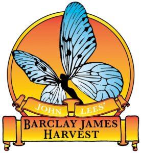 Barcley James Harvest BJH-Logo