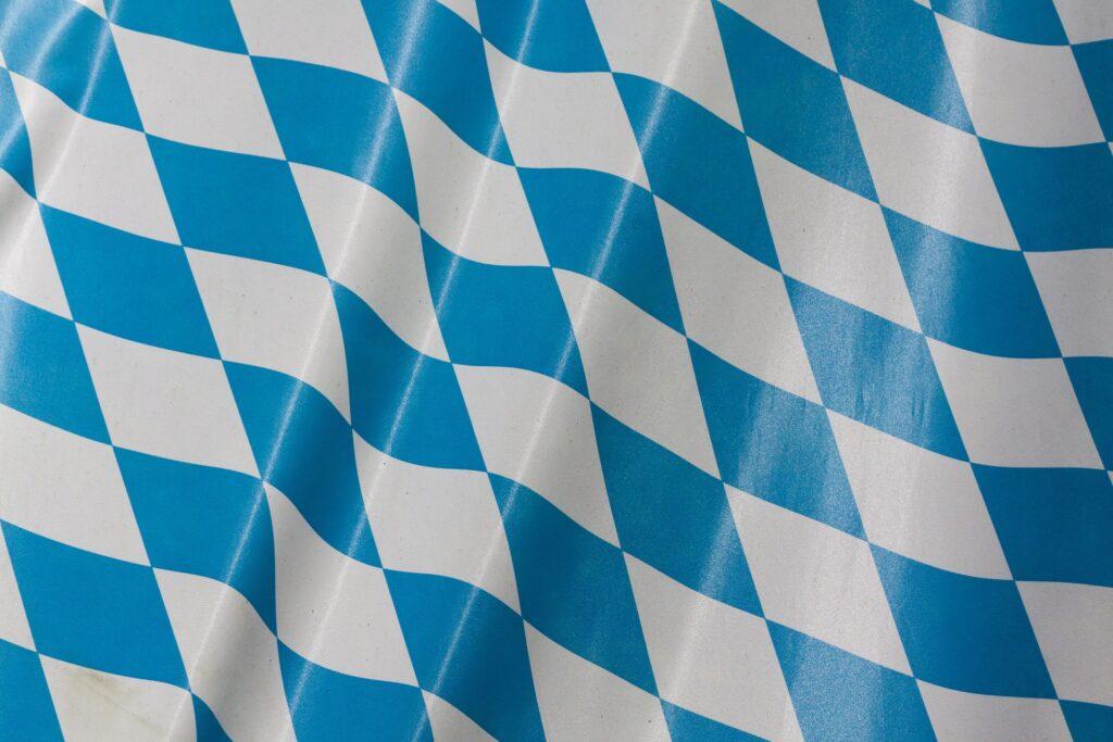 flag-1502678_1920