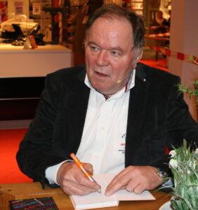 Herbert Knappstein