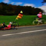 WOLL Sauerland Fotowettbewerb