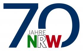 NRW-Tag 2016 Sauerland-Seen - 70 jahre nrw