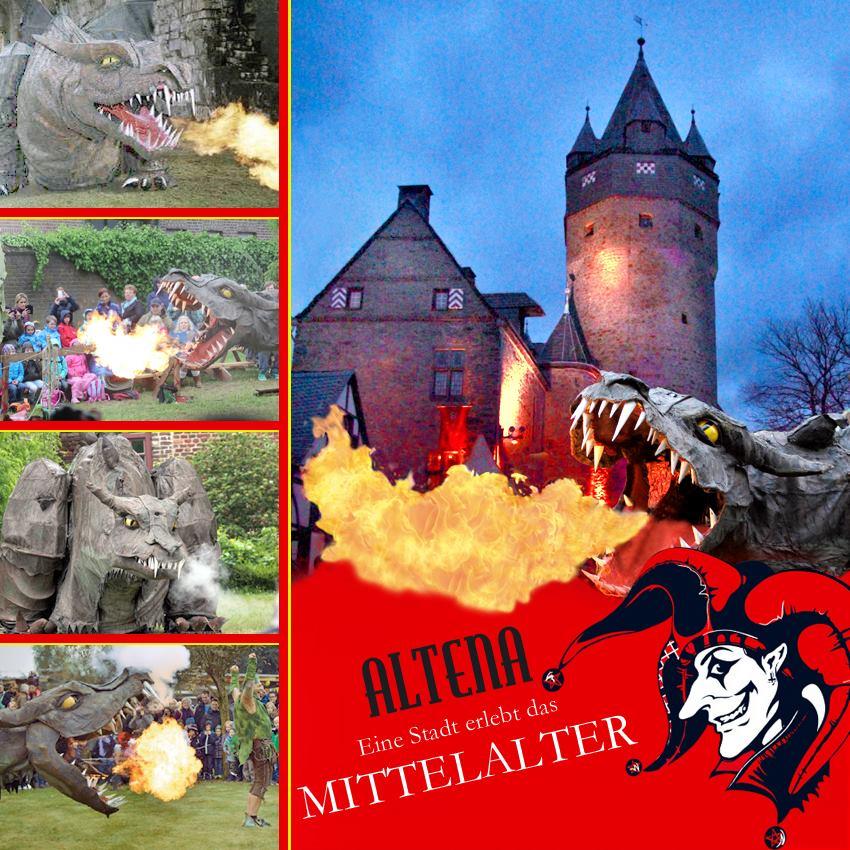 Mittelalterfest-Altena-2016