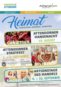 Stadt-Attendorn_Plakat_Heimat_geniessen-erleben-shoppen