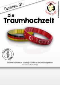 Traumhochzeit_final