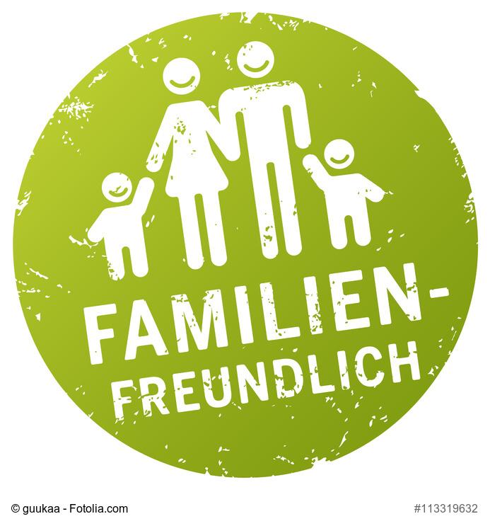 WOLL Sauerland familienfreundlich