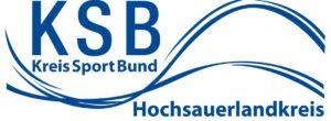 kreis-sportbund-hochsauerlandkreis-2