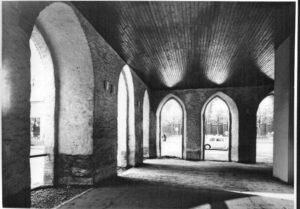 offene-arkaden - Südsauerlandmuseum Attendorn