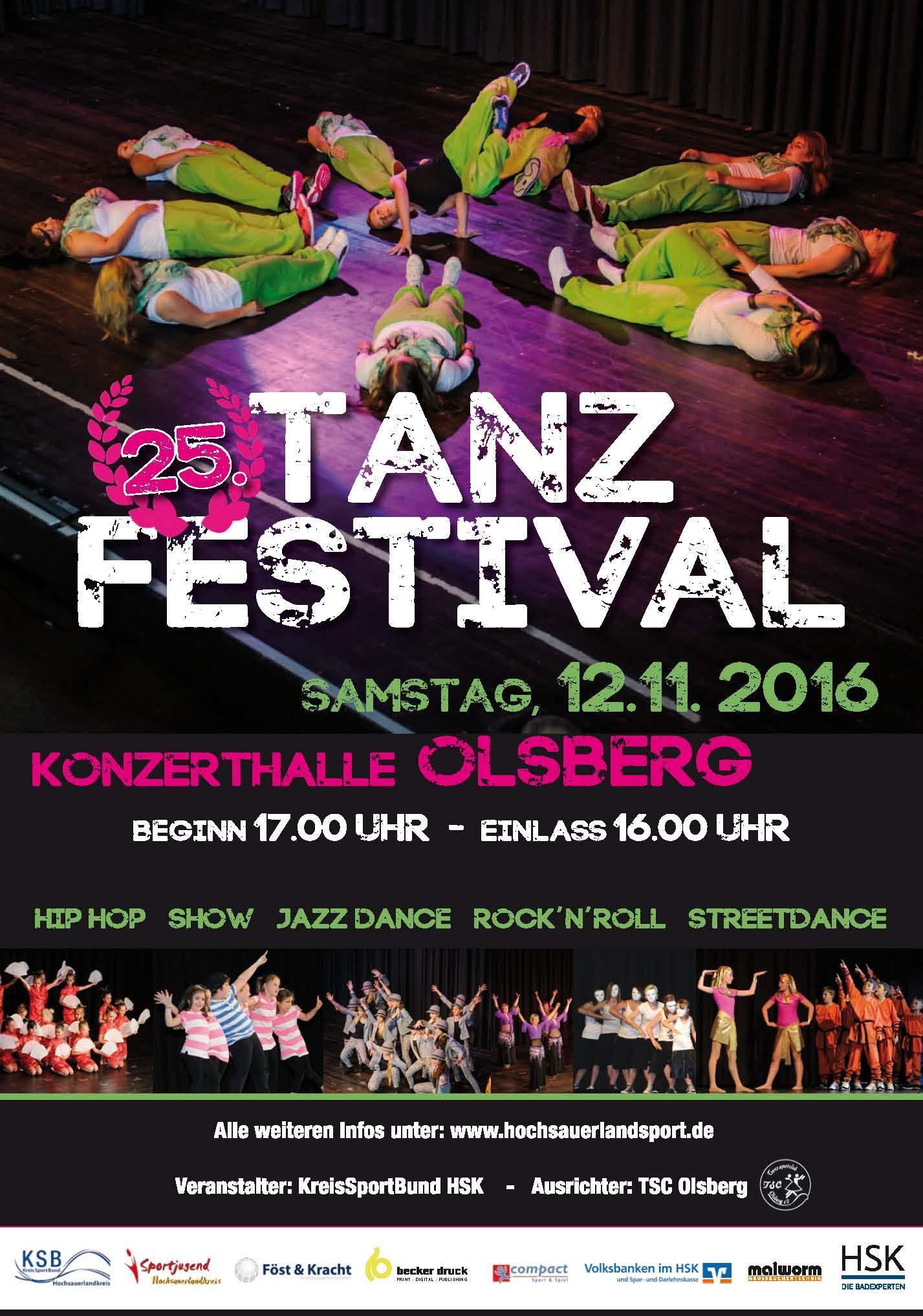 tanzfestival2016_plakata3_lay04