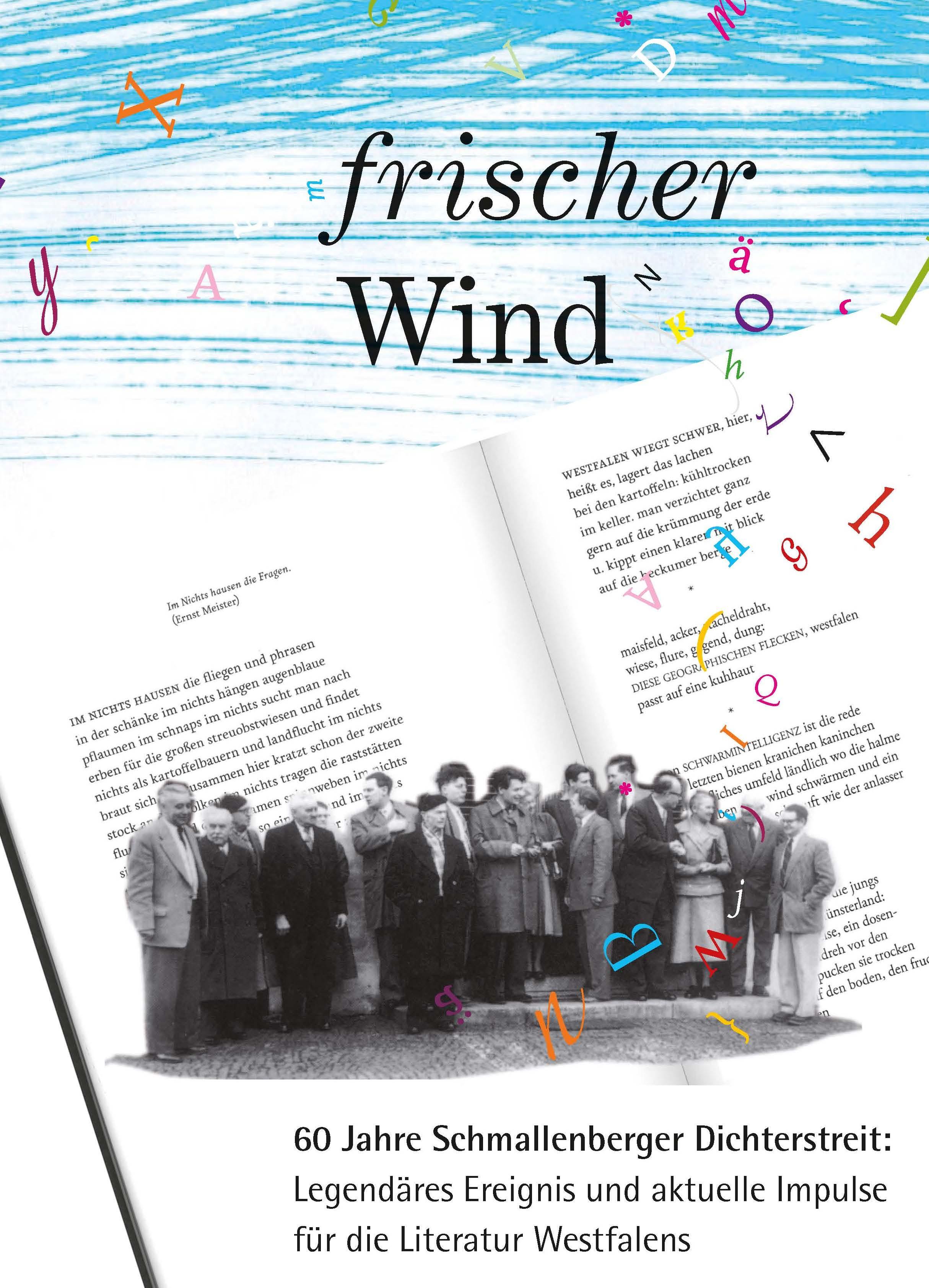 webversion-falzflyer-frischer-wind_seite_1-kopie-2