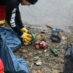 WOLL Sauerland Clean Up Day