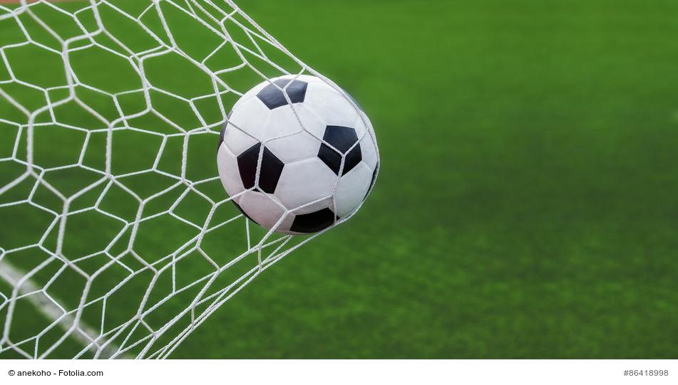 WOLL Sauerland ADAC Fußballroute