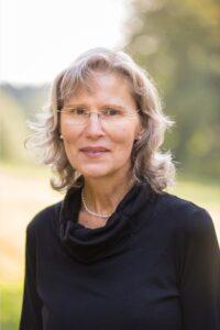 Brigitte Vollmerhausen