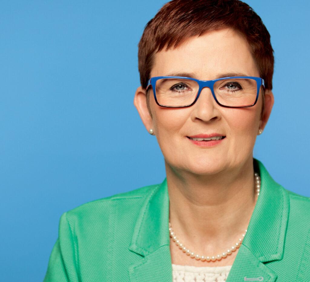 Die Arnsberger Europaabgeordnete Birgit Sippel und der Bundestagsabgeordnete Dirk Wiese laden interessierten Frauen zum Frauenfrühstück am 3.12. nach Bestwig-Ostwig ein. Bitte anmelden. Foto: SPD HSK
