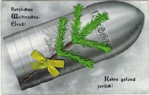postkarte-granate-42cm
