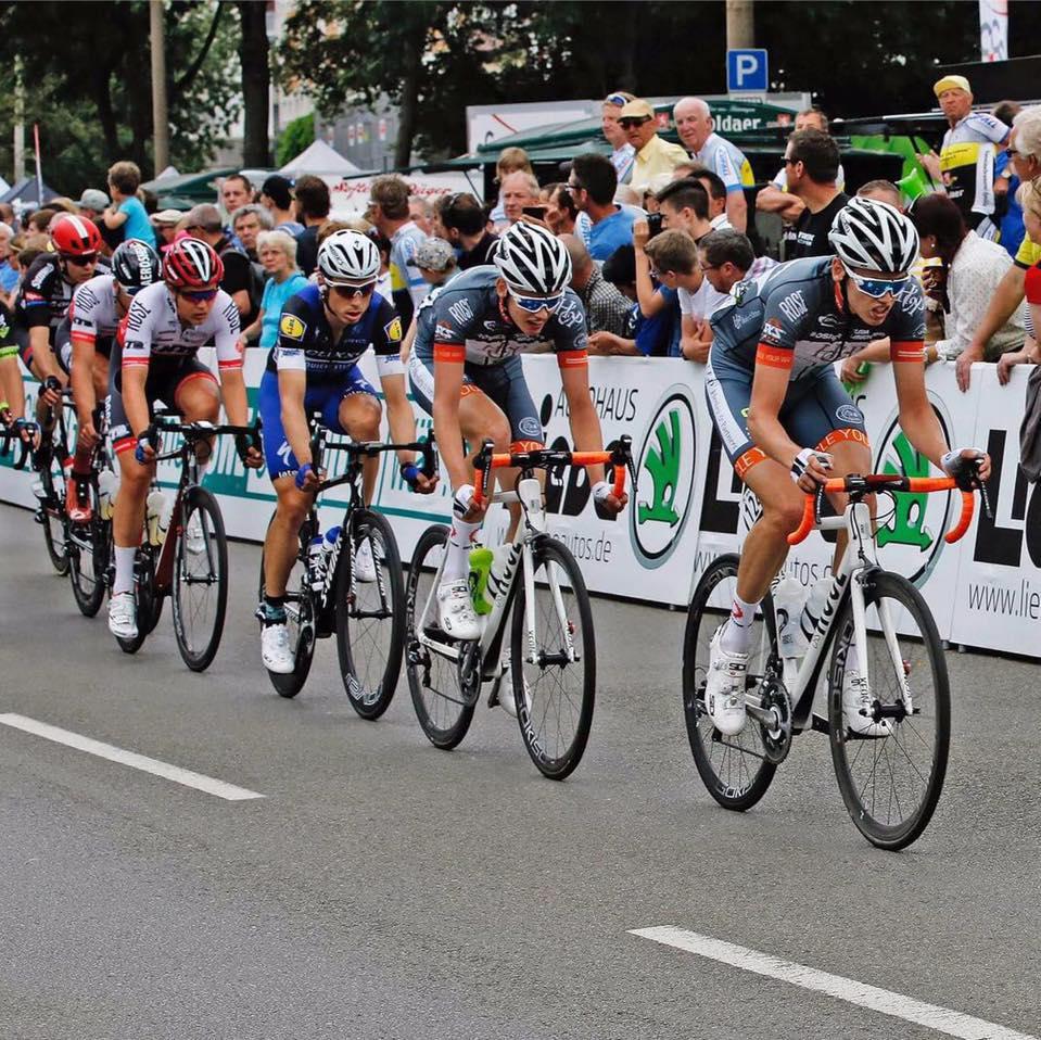 radsport-team-sauerland-mu%cc%88ller