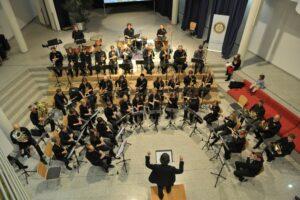 symphonische-blasorchester-witten-blow_02-foto-c-blow_rgb