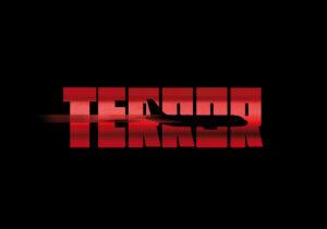 terror_schriftzug_gio-loewe