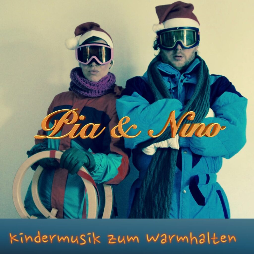 die-pia-nino-band_pressebild_winter