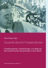 _friedensboten-cover-1