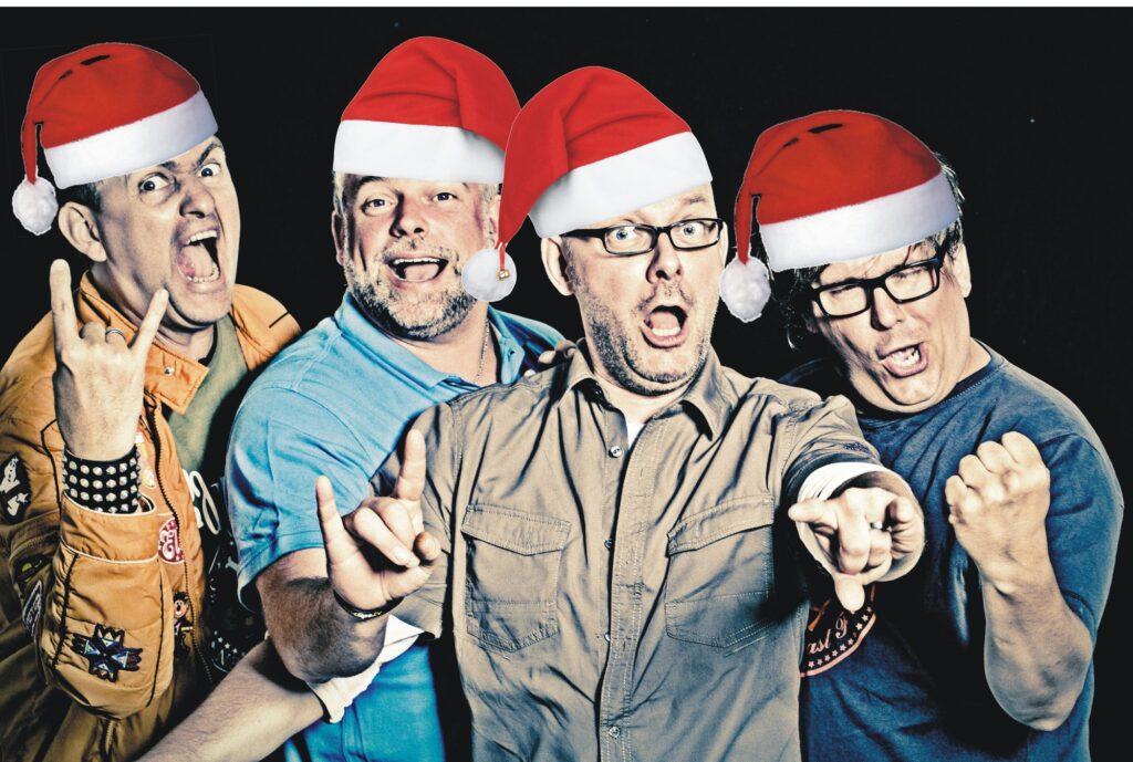 randale-weihnachten-klein