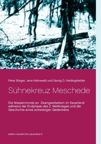 _su%cc%88hnekreuz-cover-htm-1