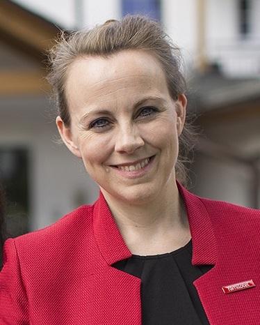Daniela Tigges