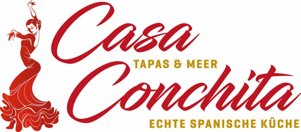 Logo Casa Conchita Meschede