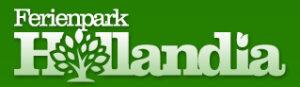 Logo Ferienpark Hollandia