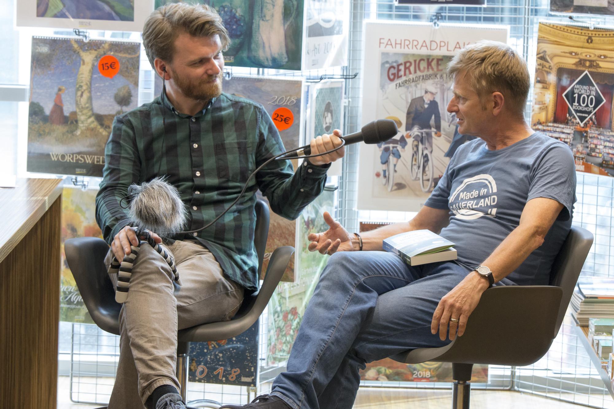 Radio sauerland 10 gewinnspiel