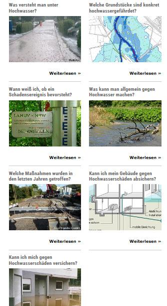 Foto: Hochsauerland Wasser