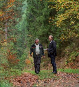 Foto: Heidi Bücker