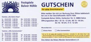 Quelle: Festspiele Balver Höhle e.V.