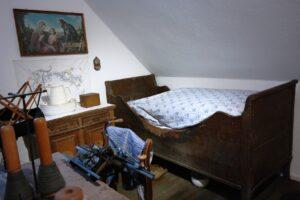leben im bett lesen essen wanzen jagen woll magazin sauerland. Black Bedroom Furniture Sets. Home Design Ideas