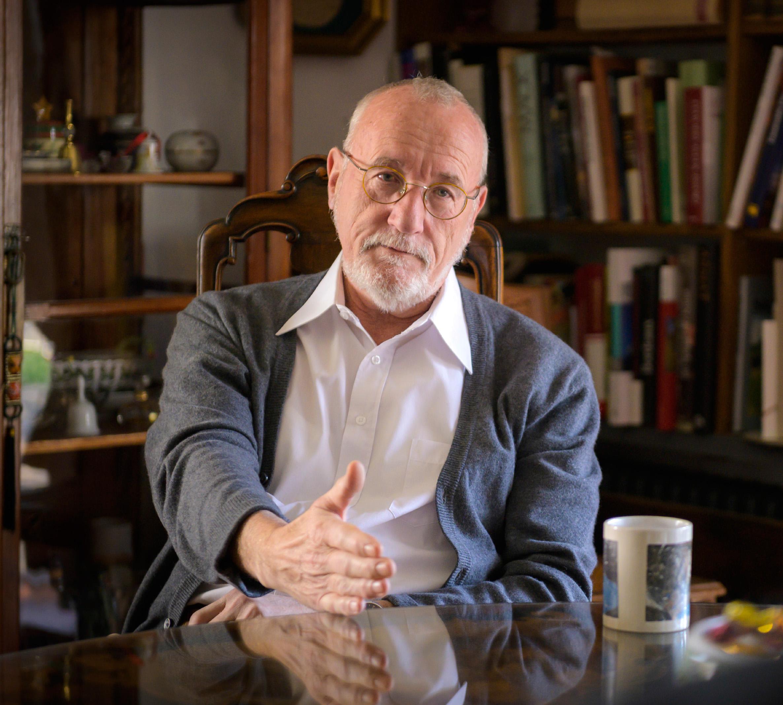 Prof. Dr. Köhler
