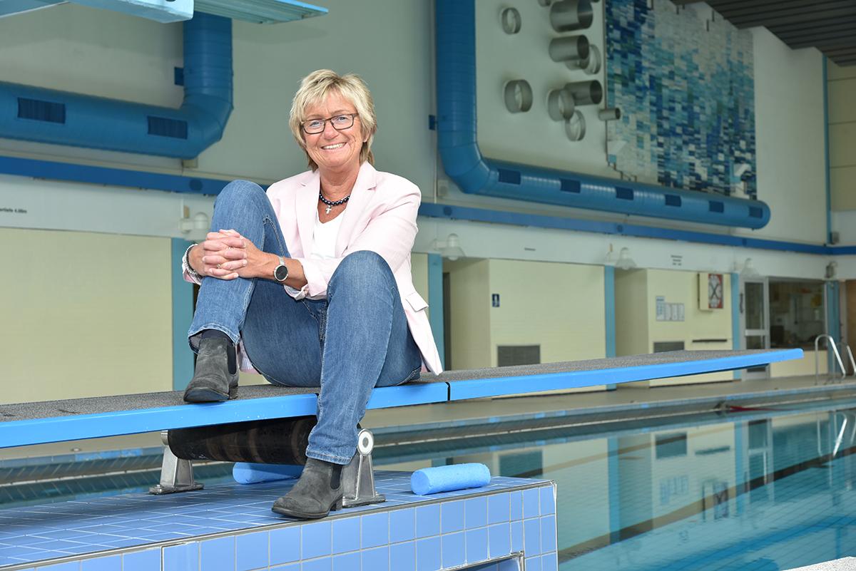 Gisela Bartsch