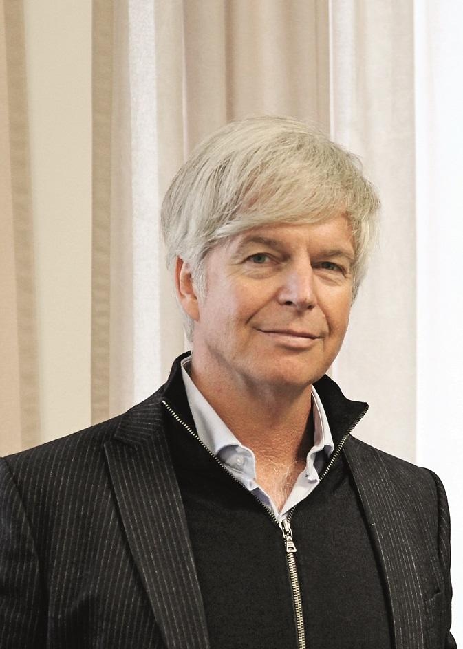 Dr. Jens Schneider