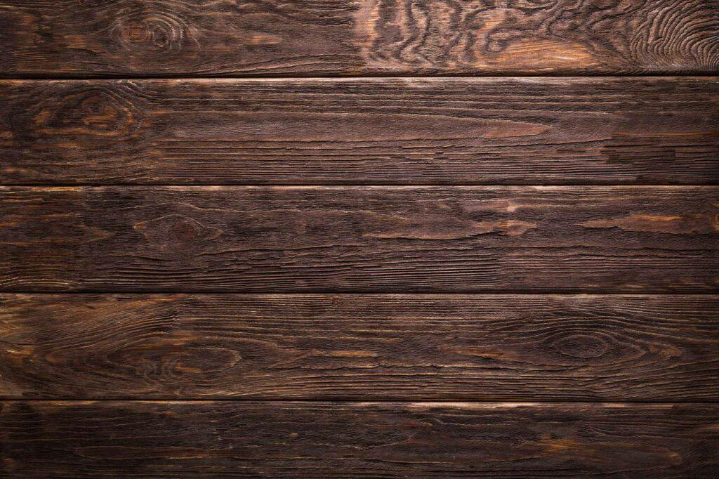 Astreine Sätze Redewendungen rund um das Holz